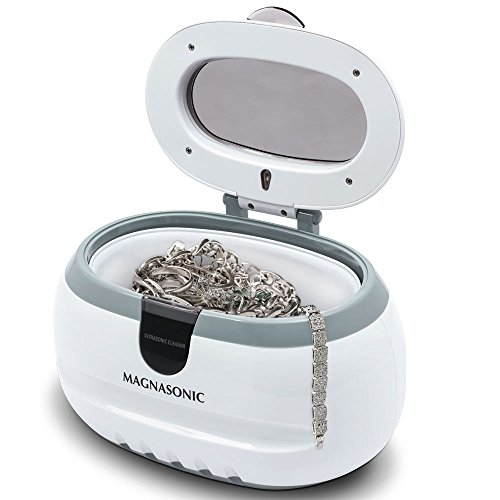 Magnasonic-Professional-Ultrasonic-Jewelry-Cleaner-for-Cleaning-Eyeglasses-Rings-Coins