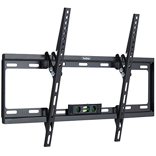 vonhaus-tv-bracket-wall-mount-with-tilt-for-37-70-lcd-led-plasma-flat-panels-flat-to-wall
