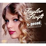 Taylor Swift X-Posedby Taylor Swift