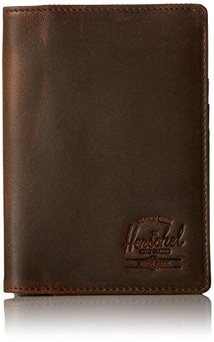 herschel-supply-company-raynor-passport-holder-leather-nubuck