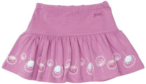 Kite Flippy Girl's Mini Skirt