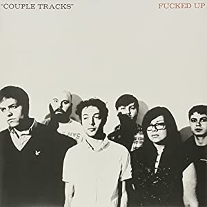 Couple Tracks : Singles 2002 - 2009
