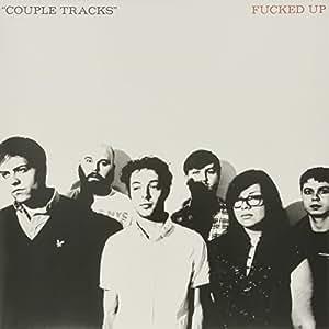 Couple Tracks: Singles 2002-2009 [Vinyl]