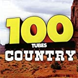 echange, troc Compilation - 100 Tubes Country