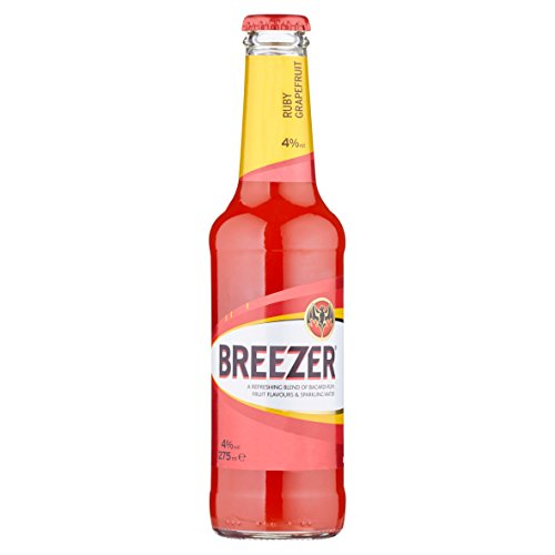 bacardi-breezer-cocktail-aperitivo-grapefruit-275-cl