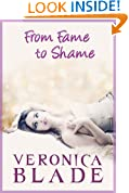 From Fame to Shame (Twin Fame Book 1)