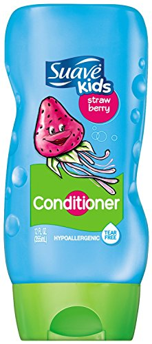 suave-kids-strawberry-conditioner-12-oz-pack-of-2