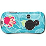 The Little Mermaid - Disney Pix Click Digital Camera
