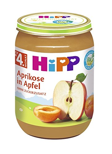 Hipp-Aprikose-in-Apfel-6er-Pack-6-x-190-g
