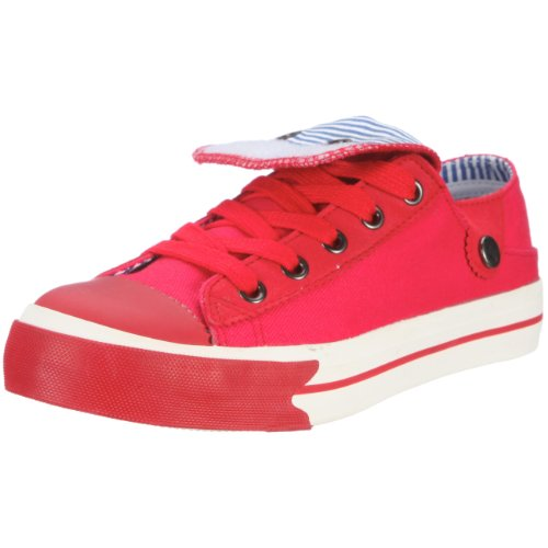 Nat-2 Stack 4 in 1 WS41RE36 Damen Sneaker