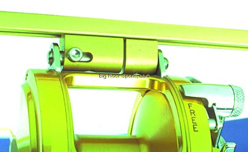 du-bro-fishing-tournament-rod-holder-gold-white