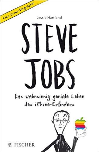 steve-jobs-das-wahnsinnig-geniale-leben-des-iphone-erfinders-eine-comic-biographie