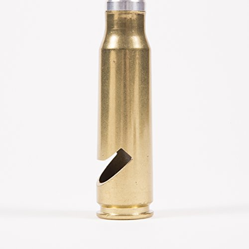 genuine 20mm vulcan cannon round bullet bottle opener 696736634277. Black Bedroom Furniture Sets. Home Design Ideas