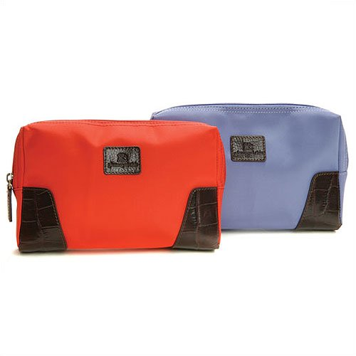 Buy Glenroyal Chic Grace Cosmetic Bag