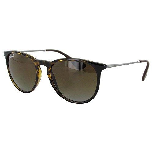 RB2132 New Wayfarer Sunglasses Unisex