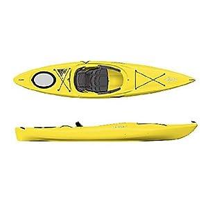 Dagger Kayaks 11.0 Zydeco Kayak by Dagger Kayaks