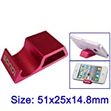 Kickstand for iphone 4/4s