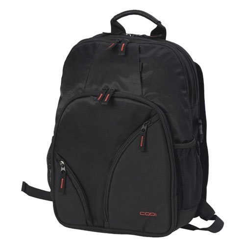 CODi CT3 Tri-Pak Backpack