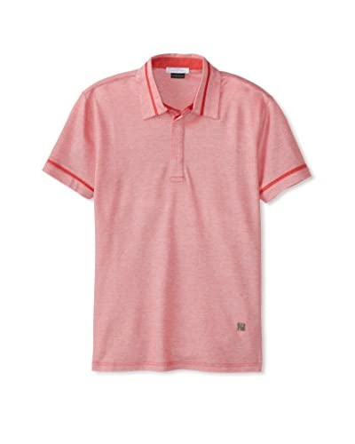 Versace Collection Men's Polo