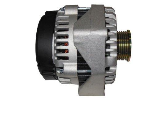 alternatore-chevrolet-avalanche-silverado-tahoe-v8-v6-43-48-53-60-81-8292