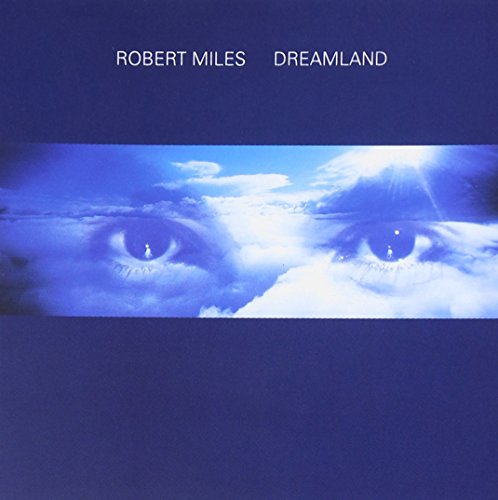 Robert Miles - 100 Hits - 90s Essentials - Zortam Music