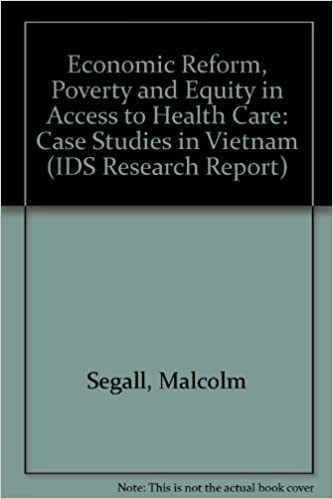 Case study | Poverty and Social Exclusion
