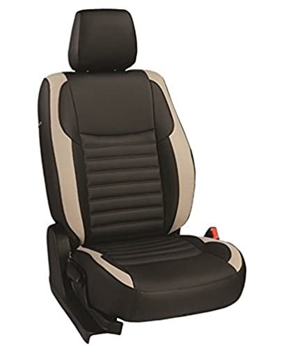 Samsan Seat Cover For Xcent Available At Amazon For Rs3800
