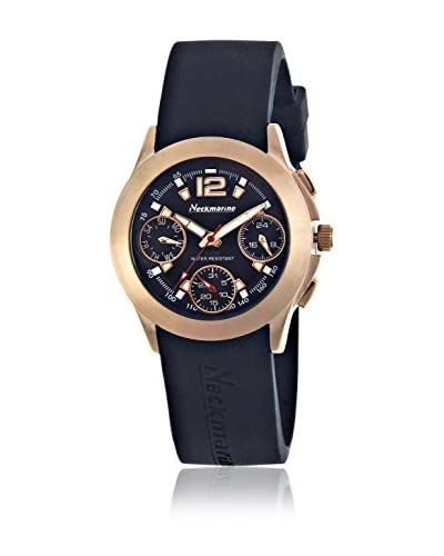Neck Marine Reloj NKM876005 Azul Marino