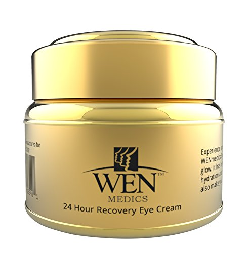 anti-aging-wrinkle-eye-cream-treatment-for-dark-circles-crows-feet-under-eye-bags-puffiness-24-hour-