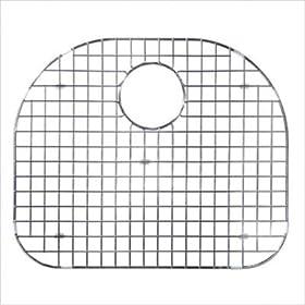 """16"""" x 19"""" Kitchen Sink Grid"""