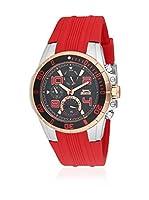 Slazenger Reloj de cuarzo Man SL.9.1143.2.06 53.0 mm