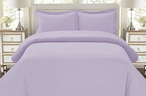 Hotel-Luxury-3pc-Duvet-Cover-Set-ON-SALE-TODAY-1500-Thread-Count-Egyptian-Quality-Ultra-Silky-Soft-Top-Quality-Premium-Bedding-Collection-100-Money-Back-Guarantee-Queen-Size-Lavender