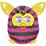 Furby Boom Straight Stripes