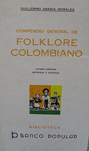 compendio-general-de-folklore-colombiano