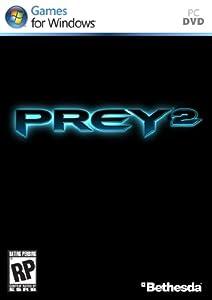 Prey 2 - PC