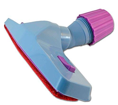 neat-ideas-vac-pro-vacuum-cleaner-blue
