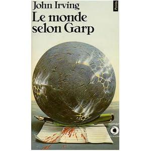 John IRVING (Etats-Unis) - Page 3 41yJI7EgX3L._SL500_AA300_