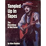 img - for Tangled Up in Tapes book / textbook / text book