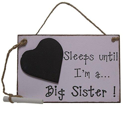 sleeps-until-big-sister-countdown-chalkboard-baby-due-chalkboard