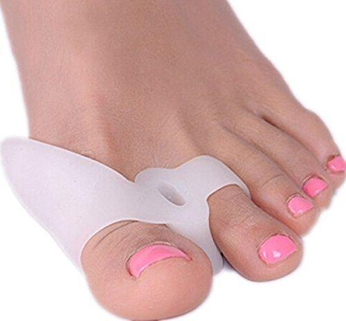 unisexe-design-confortable-en-maille-2-footful-pied-orteils-en-gel-soulage-la-douleur-hallux-valgus-