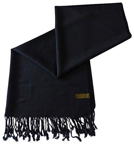 cj-apparel-chal-pashmina-mas-de-60-colores-nuevo-negro