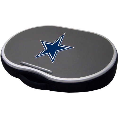 NFL Dallas Cowboys Lap Desk at Amazon.com