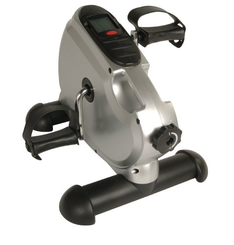 Stamina In-Stride Total Body Cycle (Stamina Instride Cycle compare prices)