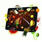 Hannspree T7 Series Tablet with 16GB Memory 10.1   SN1AT71BUE