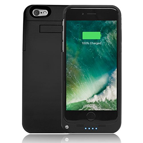 iphone-6-charger-case-powered-by-lightning-cable-3200-mah-progrip-iphone-6s-charging-case-matte-blac