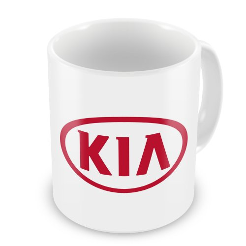 kia-motors-car-manufacturer-coffee-tea-mug