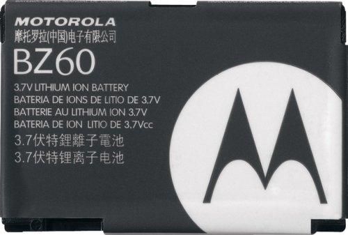 oem-motorola-snn5789-bz60-razr-v3xx-v6-maxx-battery