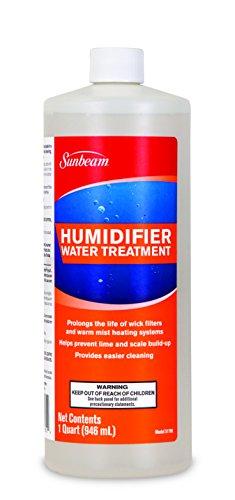 sunbeam-humidifier-water-treatment-solution-32-fl-oz