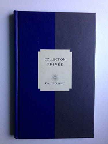 collection-privee-73-illustrations-des-societes-du-comite-colbert