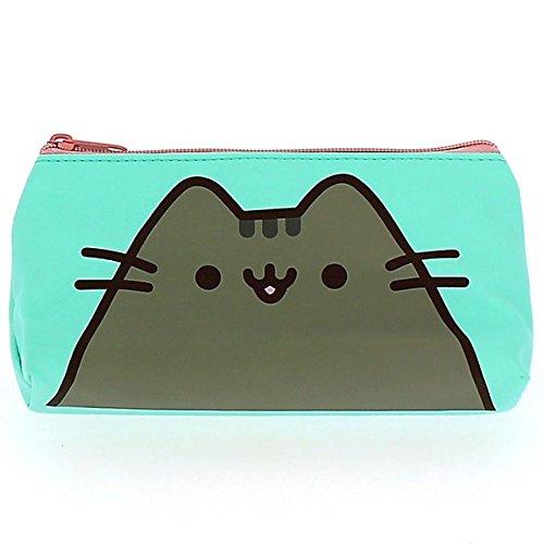 Pusheen Cat Pencil Case